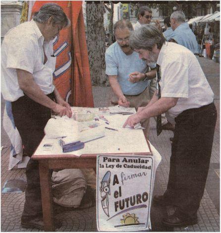Foto: Archivo PIT-CNT