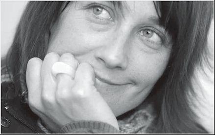 Victoria Julien: en la búsqueda de la verdad.