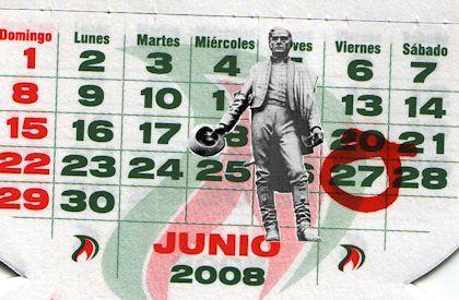 27 de Junio, una jornada artiguista por la Justicia: ¡Nunca Más Dictadura!