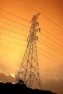 Crisis energética en Uruguay