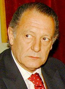 Hernán Patiño Mayer