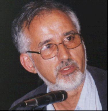 RAUL OLIVERA, denunciante por el PIT-CNT