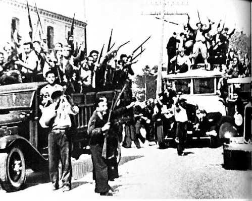 Lenin contra el sionismo