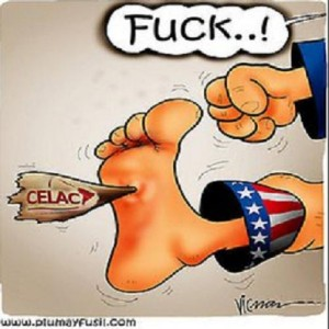 CELAC-FUCK