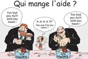 HAITI_(1)