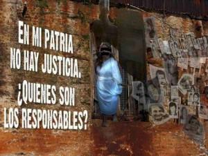 in-justicia