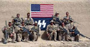 soldados-americanos-nazi-yahoo-jpg_125210