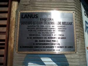 Gustavo Inzaurralde
