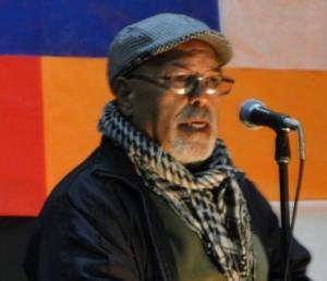 Ruben Villasboas