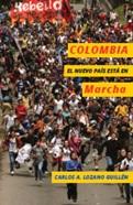colombia-el-nuevo-pais-esta-en-marcha