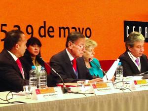 UNASUR-hace-presencia-en-reunion-de-sesiones-de-la-Comision-Economica-para-America-Latina-y-el-Caribe-CEPAL-4