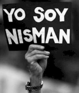 noesman