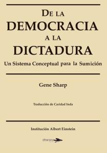 Un intento de develar el verdadero título que debería llevar un libro sobre cómo organizar golpes de estado e intervenciones extranjeras.