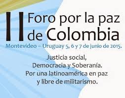 IIcolombia