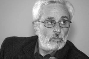 Jorge Notaro
