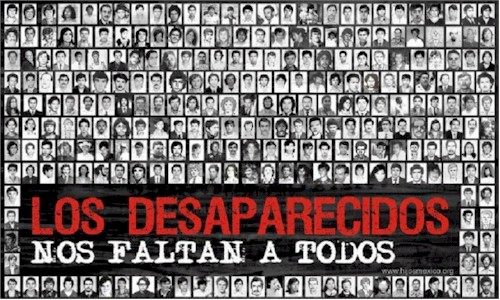 93-desaparecidos-nos-faltan-a-todos