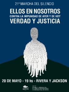 marcha2016