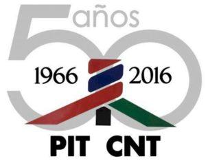 pit-cnt 50