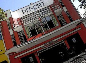pit-cnt