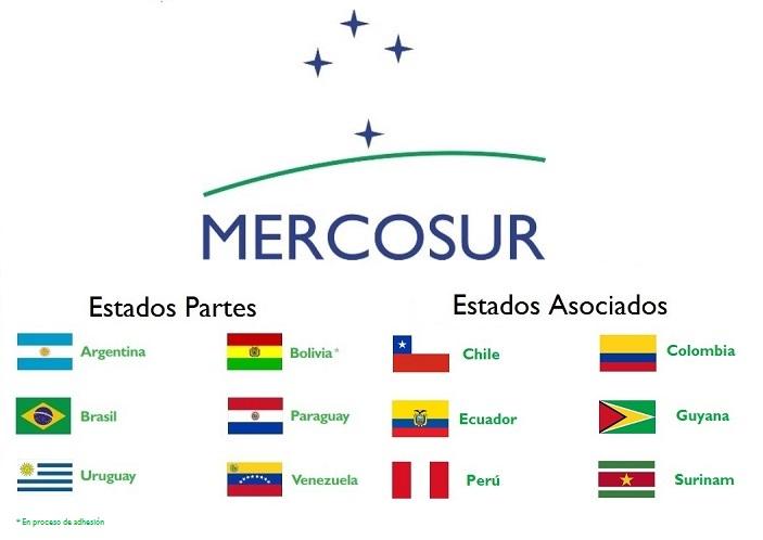 mercosur_paises