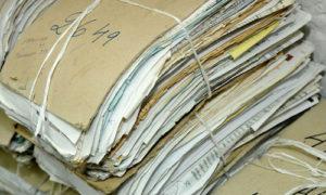 archivocastiglioni