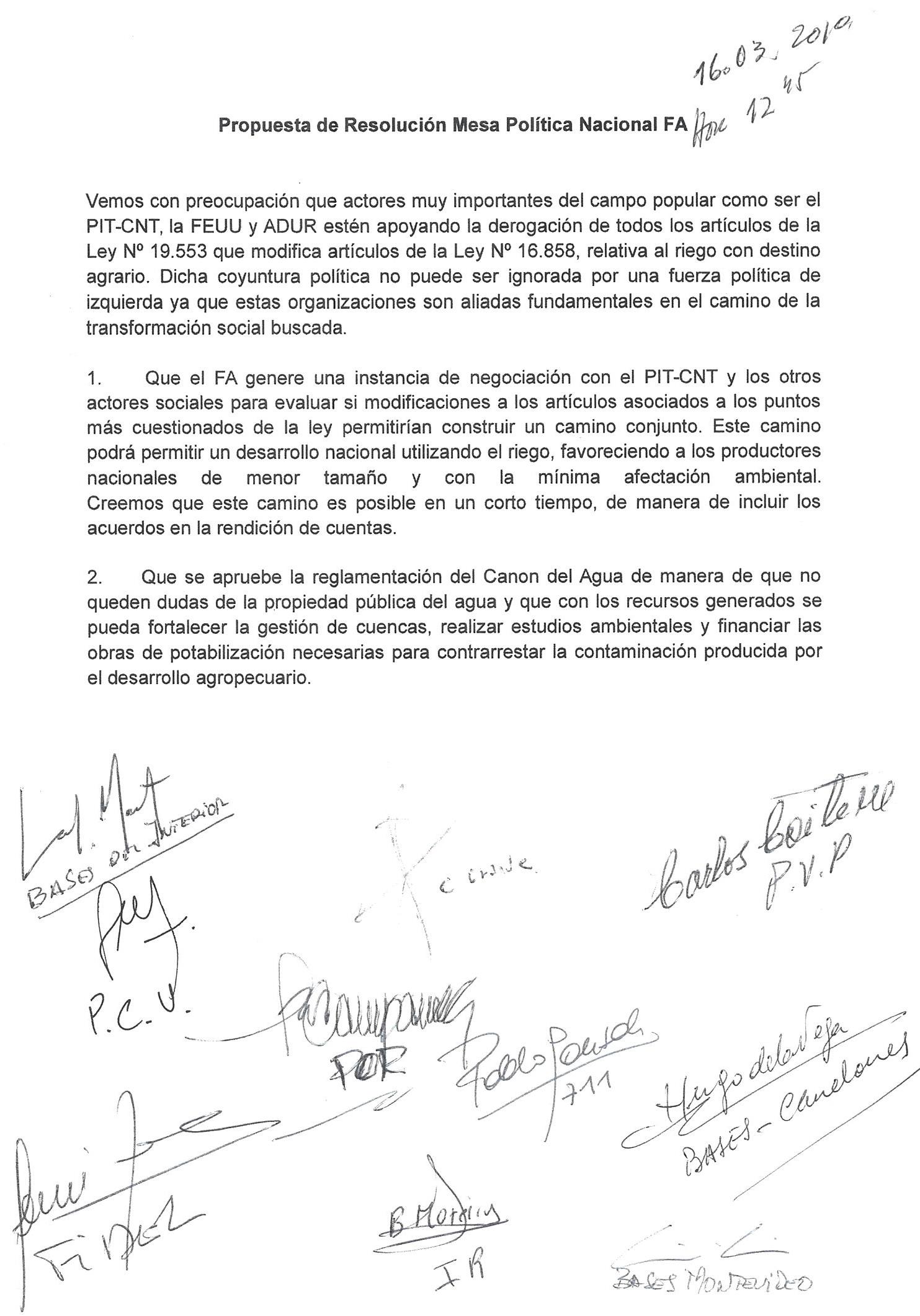 Vistoso Plantilla De Estatutos De Ngo Fotos - Ejemplo De Currículum ...